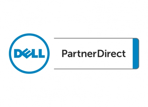 DELL PartnerDirect