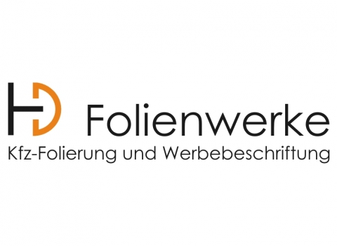 HD Folienwerke